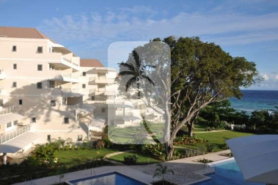 Palm Beach Condominiums (2 and 3 bed options) - Palm Beach Condominiums