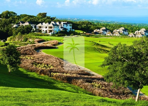 Apes Hill Club, plots for sale - Apes Hill Club - Plots for sale